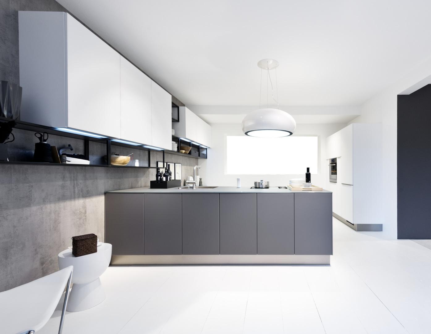 glas tec satin interio. Black Bedroom Furniture Sets. Home Design Ideas