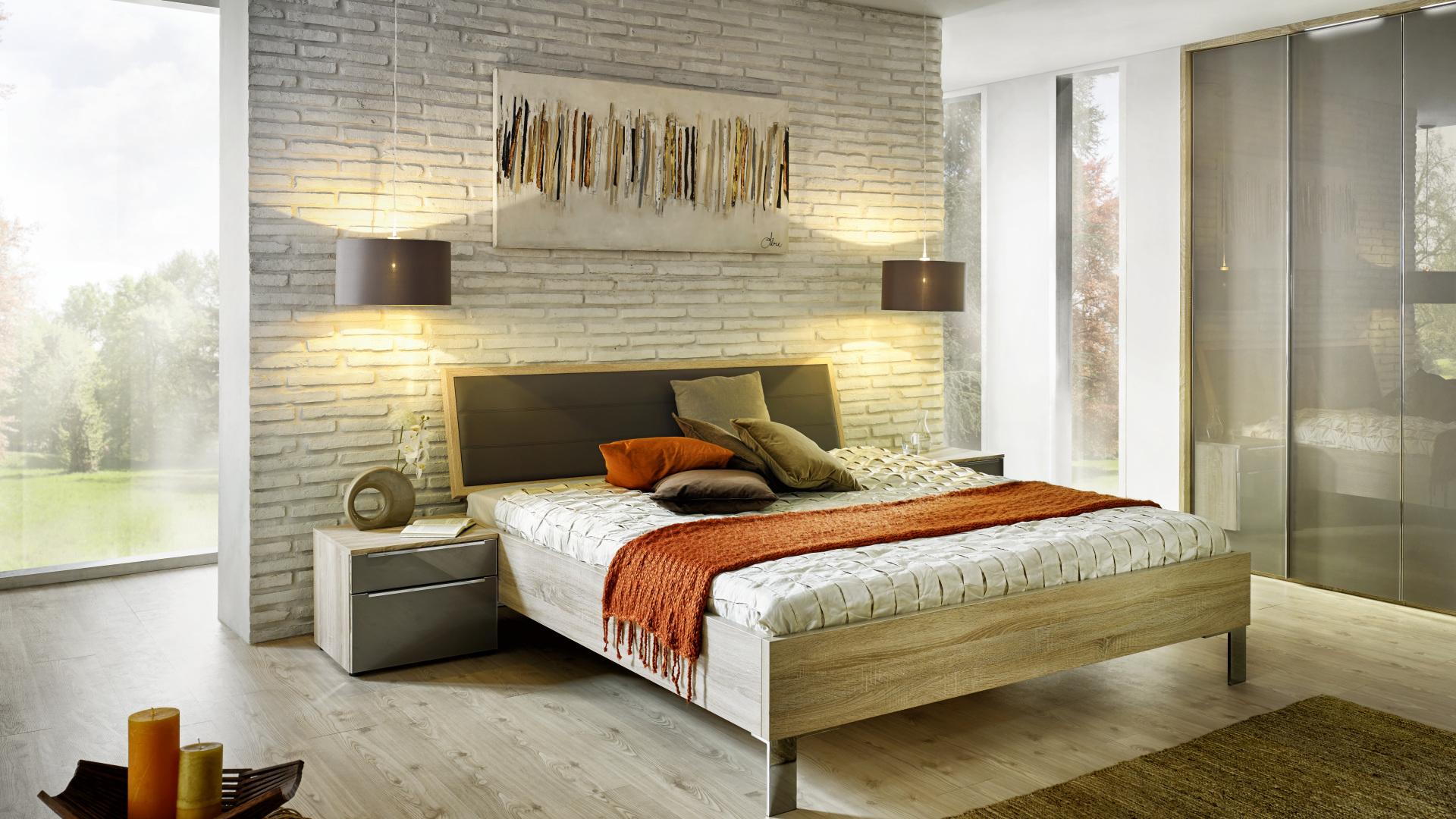 łóżko wyprodukowane w niemczech