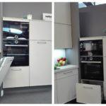 sale nolte kitchen