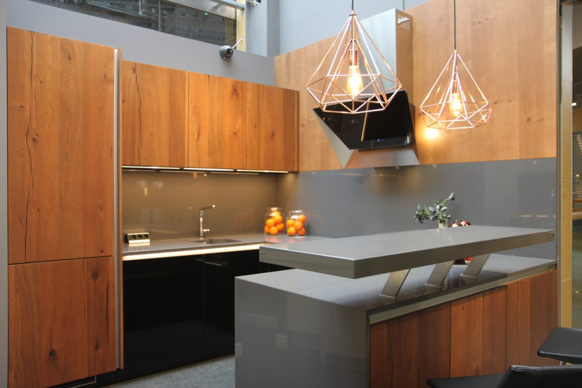 sale nolte kitchen