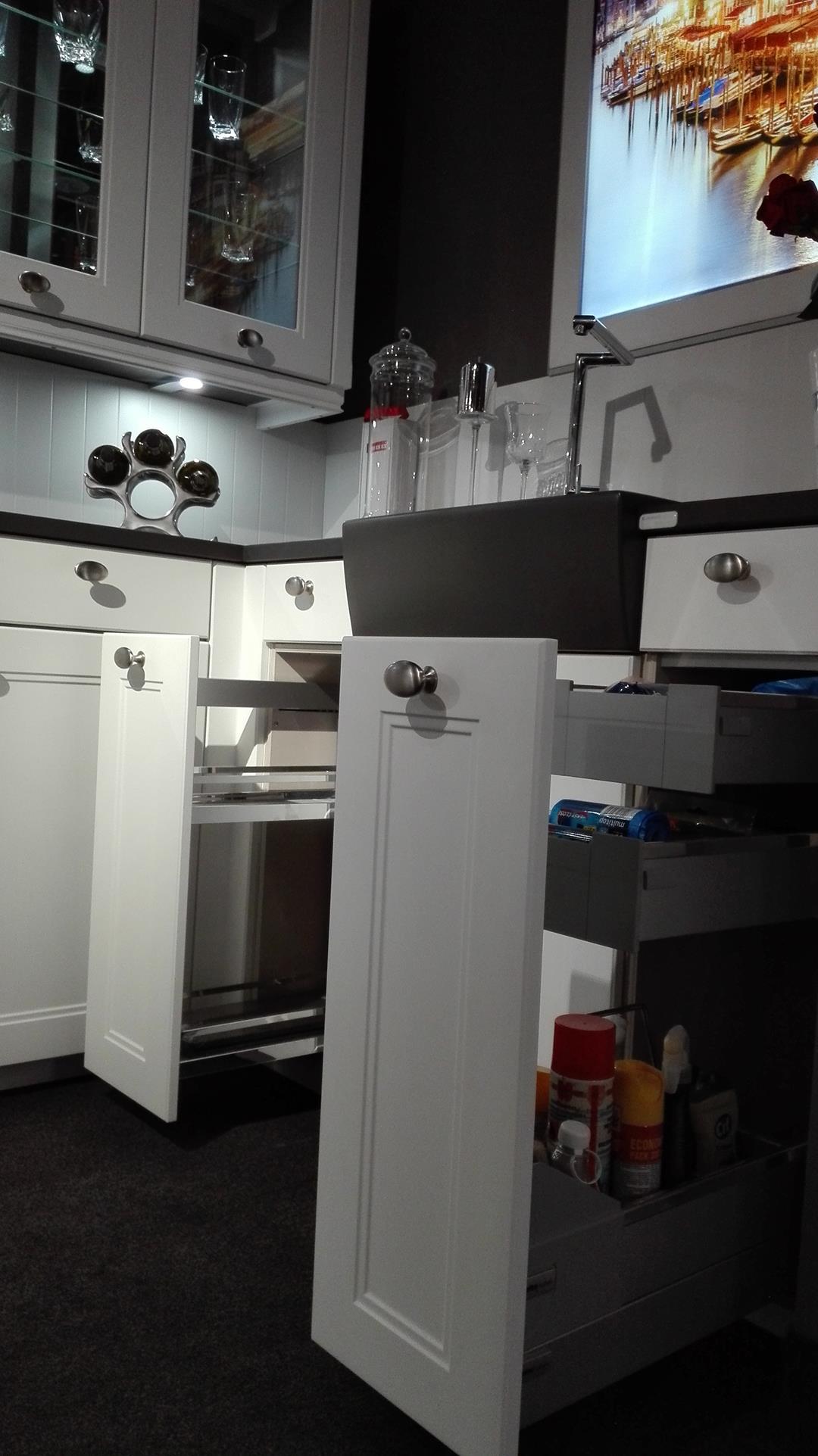 ekspozycje kuchni nolte