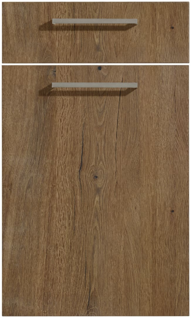 nolte kuchen legno dąb truflowy