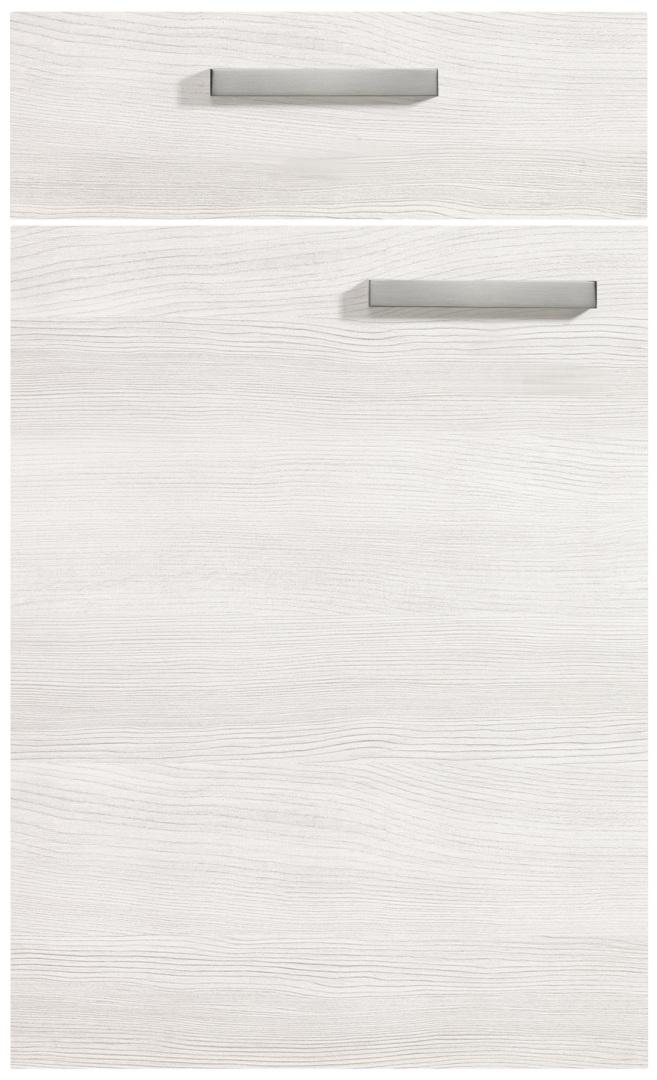 Nolte Kuchen Manhattan dąb srebrny polarny