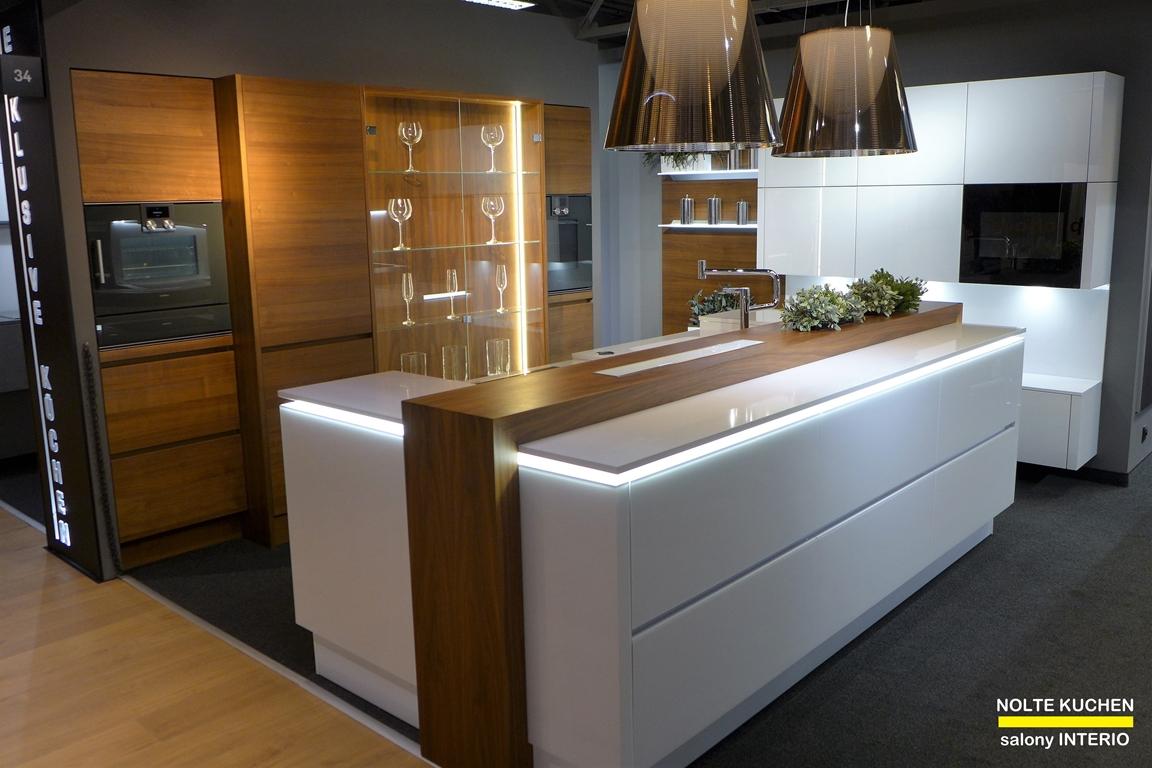 zmiana kuchni warszawa interio