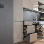 Kuchnia We Wnece Wyposazenie